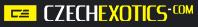 CzechExotics.com